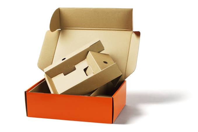 Tops Reasons for Custom Printing the Packaging Cartons