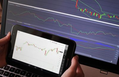 Questions To Ask The Stock Exchange Platform's Customer Service