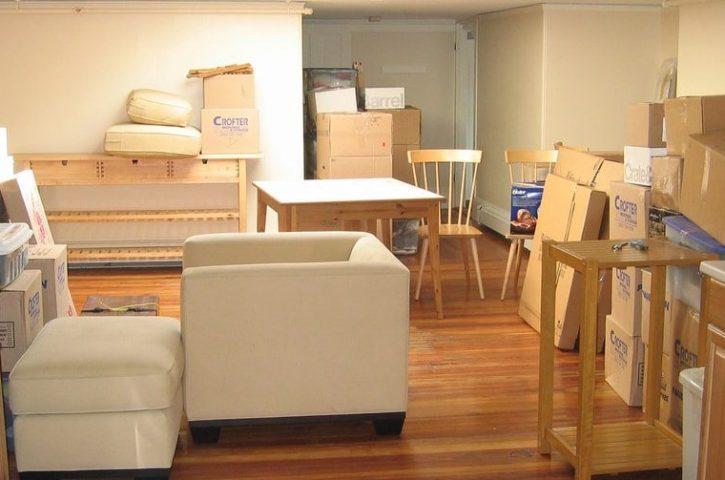 Searching the Web for the Best Moving Companies in Toronto, On