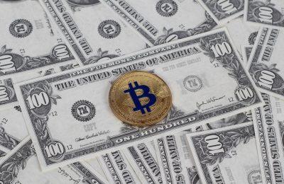 Risks and Rewards – Understanding Foreign Exchange Trading