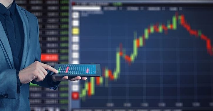 Merits of trading forex