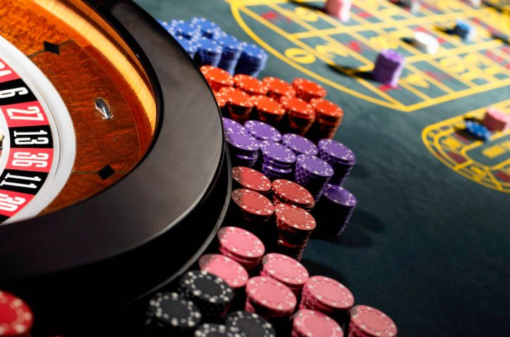 The Services Provided at Nowbet Gambling Website