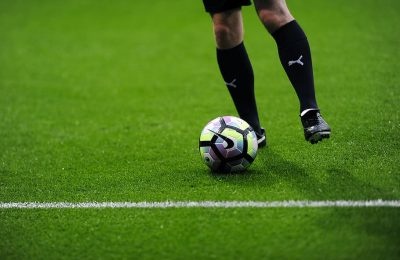 Online Soccer: Reasons Why Watching Online is Better Than In Person