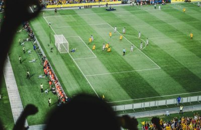 Things to know about Best Sports Streaming Services