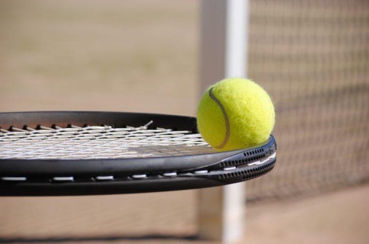 What you Need to Know About Tennis Betting